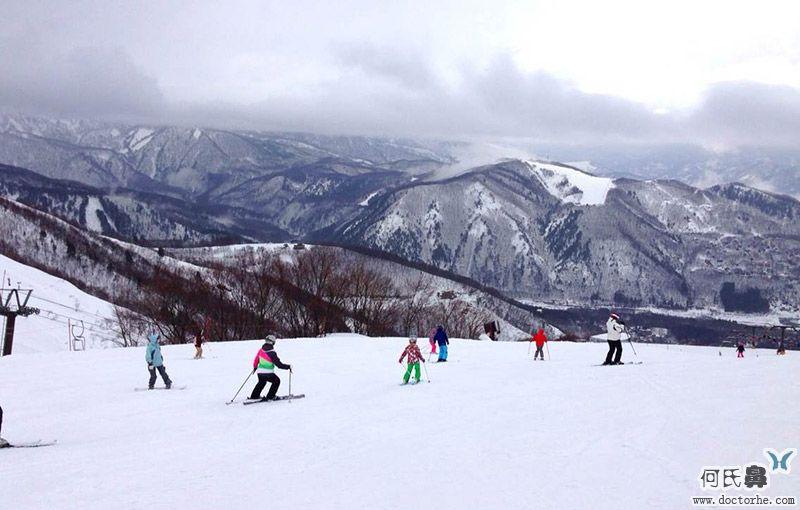 www.fz173.com_日本滑雪场排名。