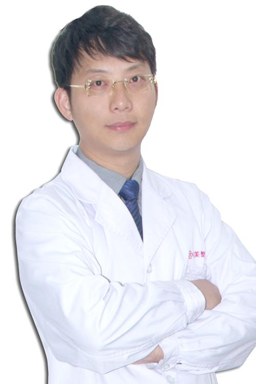 美联体理事沈阳博美李岩院长